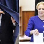La Stîna de Mureș, Valea Ciuciului și Copand, aproape un sfert dintre alegători au votat pe liste suplimentare