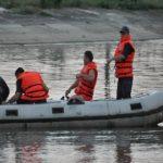 Un ocnamureșan de 47 de ani s-a înecat în râul Mureș, pe raza localității Copand