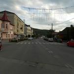 Primăria Ocna Mureș alocă 200.000 de euro pentru repararea străzilor
