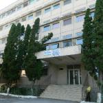 Amenajarea Centrului de sănătate din Ocna Mureş – cu 700.000 de lei, exclusiv din bugetul local