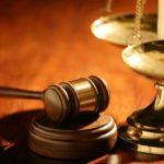 Aurel Cristian Ungurean, consiler local în comuna Noșlac, condamnat la închisoare pentru obținerea prin fals de fonduri europene de la APIA