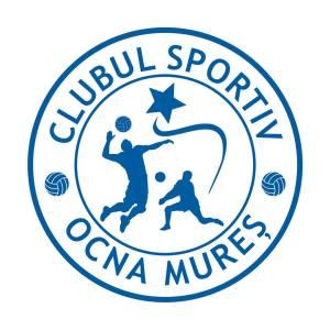 clubul-sportiv-ocna-mures