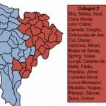 Alegeri parlamentare în Alba – averile candidaților din Colegiul nr.2 Senat Sebeș – Blaj – Aiud – Ocna Mureș