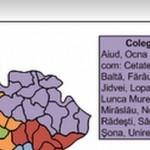 Alegeri parlamentare în Alba – averile candidaților din Colegiul nr.4 Deputați Aiud – Ocna Mureș