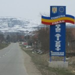 """Prin GAL """"Pe Mureş şi pe Târnave"""", Comuna Fărău a investit 2,5 milioane de euro în infrastructură"""