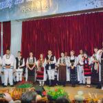 """Orașul Ocna Mureș a fost gazda concursului """"Mureş pe marginea ta"""" pentru tineri interpreţi, în cadrul celui mai vechi festival de folclor din Transilvania"""