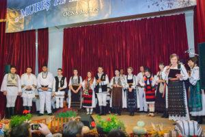 concurs-muzica-populara-ocna-mures-oct-2016