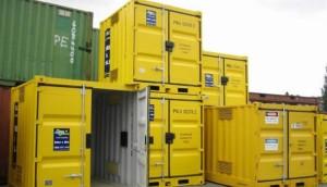 containere-marfa