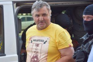 contrabandisti-tigari-turda-ocna-mures-iul-2016