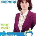 (P) Alegeri Locale 2016 – Dragi cetăţeni ai comunei Unirea