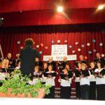 """Corul """"Doruleț"""" din Ocna Mureș a participat la cea de-a XXVI-a ediție a Festivalului Coral de Primăvară de la Turda"""