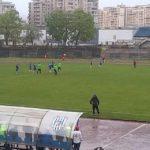 Victorie importantă, lângă furnale: CS Hunedoara – CS Ocna Mureș 0-2 (0-0)