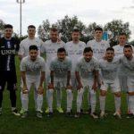 """""""Soda dragă"""" la o nouă înfrângere în fața propriilor suporteri: CS Ocna Mureș – FC Avrig 1-3 (0-1)"""