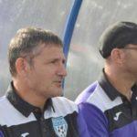 Ioan Paul este noul președinte executiv al Sodei Ocna Mureș