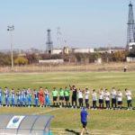 """""""Lanterna roșie"""" la o nouă înfrângere pe teren propriu: CS Ocna Mureș – CS Hunedoara 1-2 (1-1)"""