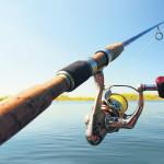 Duminică, la Noşlac, liberalii vor pescui în ape… tulburi?
