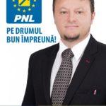 (P) Alegeri Locale 2016 – La Lunca Mureşului Daniel Negrea creează o relaţie bazată pe încredere şi sinceritate cu oamenii