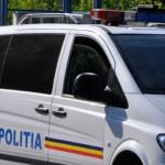 Un recidivist periculos din comuna Unirea, reținut de polițiști după ce a tâlhărit un bătrân