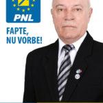 (P) Alegeri Locale 2016 – La Noşlac, Dumitru Pop realizează fapte, nu se încurcă în vorbe!