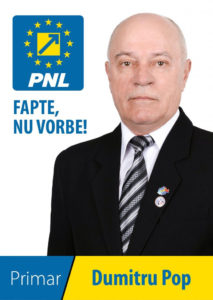 dumitru-pop-candidat-pnl-primar-noslac-locale-2016