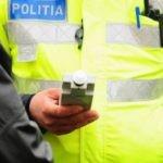 Dosar penal pentru un bărbat de 40 de ani din Fărău, după ce a fost surprins conducând beat la Alba Iulia