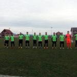 """O nouă înfrângere pentru """"Soda dragă"""", în ultima partidă a turului: FC Avrig – CS Ocna Mureș 5-2 (1-0)"""