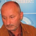 Numirea lui Gheorghe Feneșer pe funcția de prefect a fost publicată în Monitorul Oficial al României