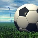 Liga a IV-a, etapa a 15-a: CS Ocna Mureş – Metalul Aiud 0-0