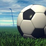 Liga a IV-a, etapa a 10-a: Sportul Sebeş – CS Ocna Mureş 3-0 (2-0)