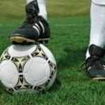 Liga a IV-a, etapa a 14-a: Arena Alba Iulia – CS Ocna Mureş 0-2 (0-2)