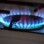 Mâine, 24 mai 2016: E.ON Distribuţie România va întrerupe furnizarea gazelor naturale în Ocna Mureș și Uioara de Jos