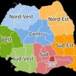 Florin Roman: Noi ne jucăm în următoarele 6 luni, soarta județului pe următorii 50-60 de ani