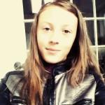 Alexandra Herțeg de la CS Ocna Mureș convocată la lotul național de volei feminin speranțe