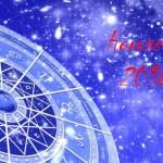 Horoscopul Anului 2016 pentru fiecare zodie: Carieră și bani, dragoste și relații, sănătate | ocnamuresinfo.ro