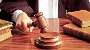 hotarare judecator