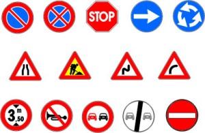 indicatoare-rutiere