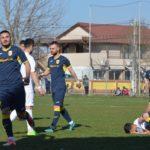 """""""Soda dragă"""" învinsă clar, în primul derby de Alba: Industria Galda – CS Ocna Mureș 4-1 (3-1)"""