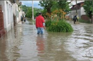 inundatii-2010-ocna-mures
