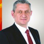 """(P) Alegeri parlamentare 2016 – Ioan Dîrzu: """"Trei ani de guvernare PSD au adus României cea mai mare creştere economică din Uniunea Europeană !"""""""