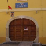 Scandalul de la școala din Fărău în atenția IȘJ Alba și poliției