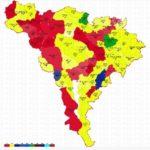 REZULTATELE FINALE OFICIALE ale Alegerilor Parlamentare din 11 decembrie 2016 în județul ALBA | ocnamuresinfo.ro