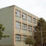 Liceul Tehnologic din Ocna Mureş va fi încălzit cu panouri solare