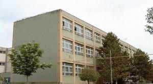 liceul-tehnologic-ocna-mures