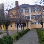 """Liceul Teoretic """"Petru Maior"""" din Ocna Mureș, în Topul liceelor din Alba"""