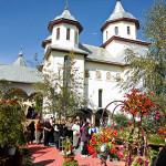 Reuniunea națională a consilierilor social – misionari din Patriarhia Română va fi găzduită de Mânăstirea Dumbrava
