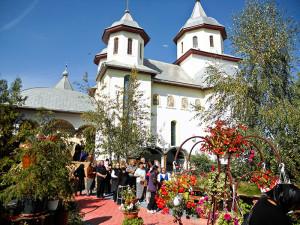 manastirea-dumbrava-comuna-unirea-alba