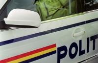 Bărbat de 33 de ani din Unirea cercetat de polițiștii din Ocna Mureș, după ce a fost surprins conducând un autoturism fără a avea permis