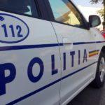 Bărbat de 26 de ani din Lunca Mureșului cercetat de polițiștii din Ocna Mureș, după ce a condus băut și a provocat un accident de circulație