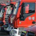 Mâine, 7 martie 2019: ISU Alba organizează la Ocna Mureș un exercițiu de simulare a intervenției în cazul unui cutremur de 7 grade pe scara Richter