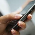 MESAJE DE CRACIUN 2014: Ce SMS-uri, urări şi felicitări de Sărbători puteţi trimite celor dragi – rude, prieteni şi colegi | ocnamuresinfo.ro